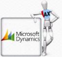 MS Dynamics AX